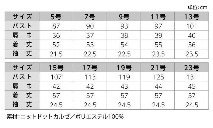 【アイトス】【Pieds】【ピエ】HCL6600リラックスオーバーブラウス サイズ