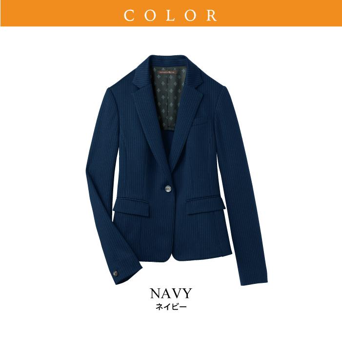 【セロリー】【PATRICK COX】S-24811 ジャケットカラー