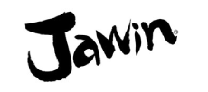 ワークウェア 定番ブランドJawin